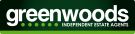 Greenwoods , Brislington branch logo