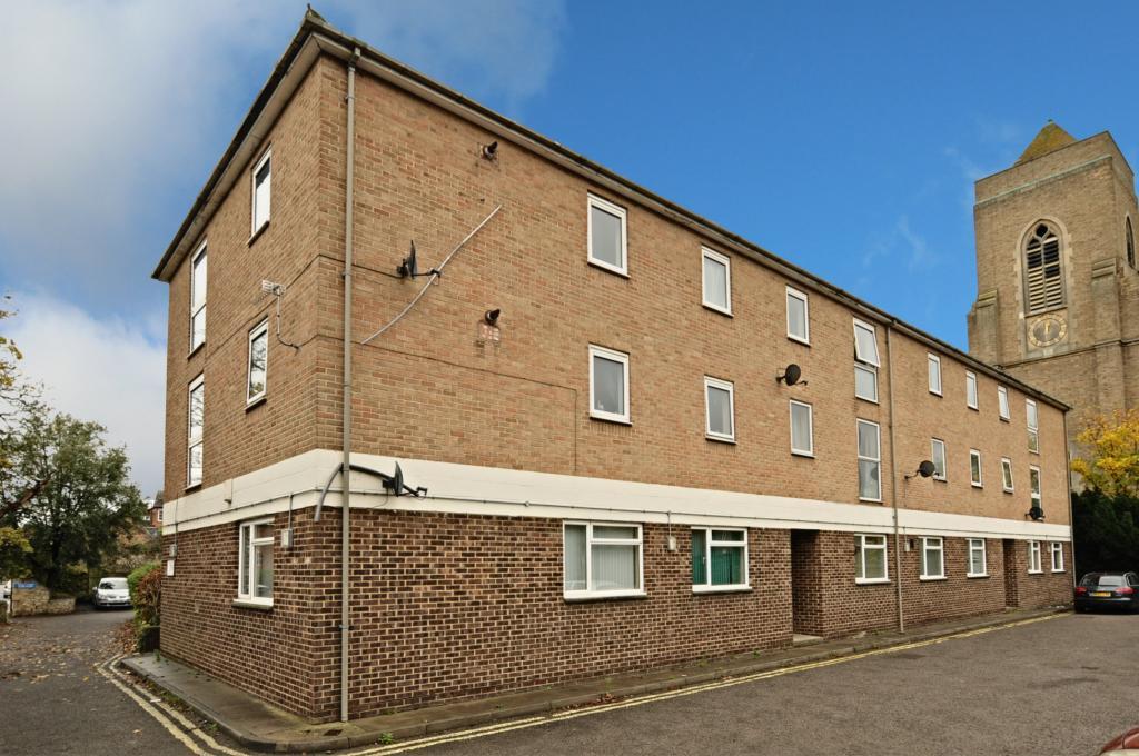 2 Bedroom Flats To Rent In Oxford 28 Images 2 Bedroom