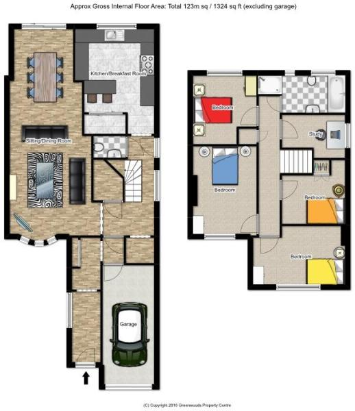 27-rookery-way-whit.