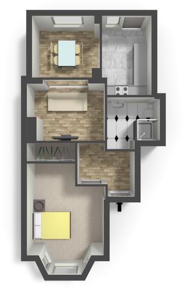 ground-floor-flat-1.