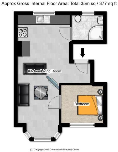 top-floor-flat-101.j