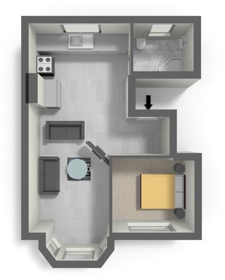 top-floor-flat-101.p