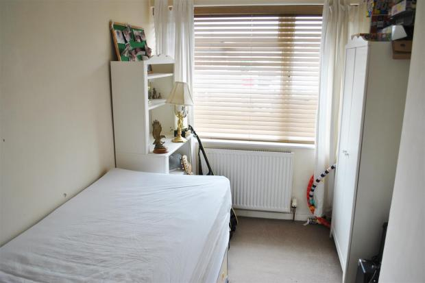 140 East Dundry 085.