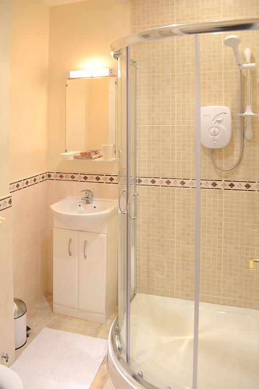 Showeroom