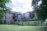 property in Adderstone Court...