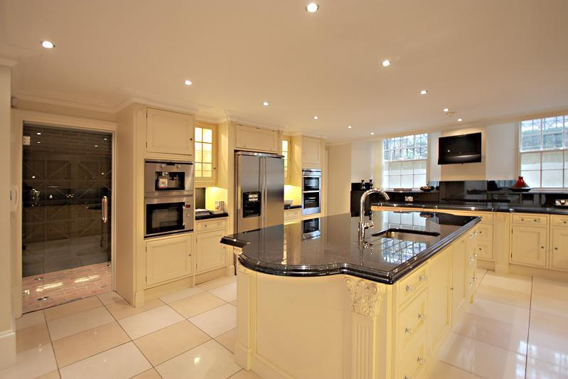 5 Bedroom House For Sale In Carlton Terrace Newcastle Upon Tyne Ne2