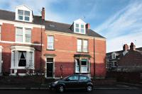 property for sale in Salisbury Gardens...