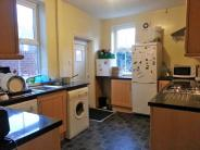 5 bed property to rent in Osborne Avenue, Jesmond...