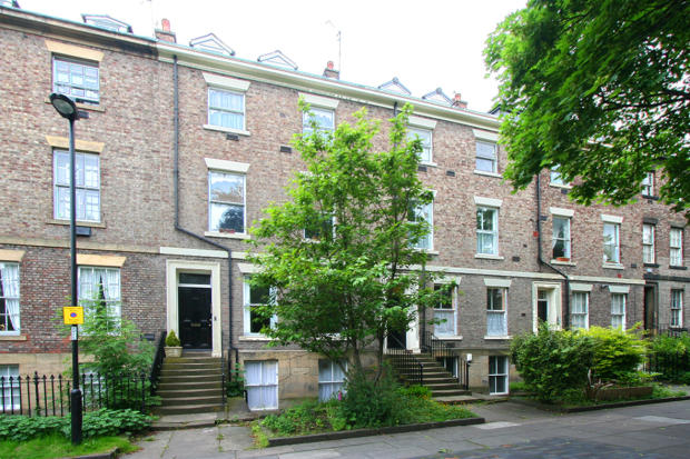 Appartments To Rent In Newcastle 28 Images 2 Bedroom