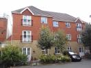 Flat for sale in Bournemouth, BH5