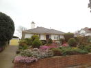 Detached Bungalow for sale in Rotherfield Road...
