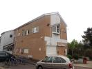 property for sale in Ashley Road, Bournemouth, Dorset, BH1