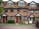 Flat to rent in Viewfield Close, Kenton...