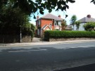 Photo of Church Road,