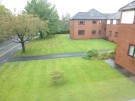 2 bed Retirement Property in Kings Court, Leyland...