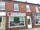 Shop for sale in LEYLAND LANE, Leyland...