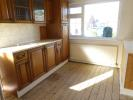 Fitted Kitchen Pic 1