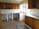 Fitted Kitchen Pic 2
