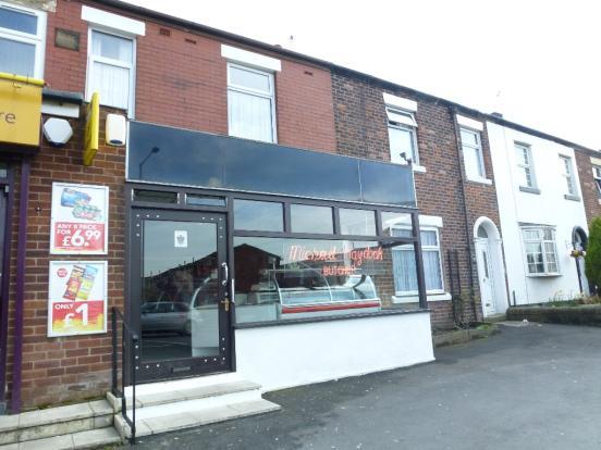 Shop Front Pic 2