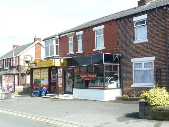 Shop Front Pic 3