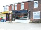 Shop Front Pic 1