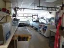 Shop Area Pic 1