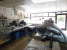 Shop Area Pic 2