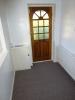 Hallway Pic 3
