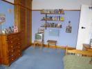 Bedroom Two Pic 3