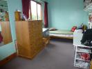 Bedroom Three Pic 1