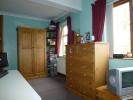 Bedroom Three Pic 3