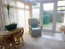 Conservatory Pic 2
