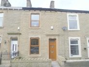 3 bedroom Terraced property for sale in New Lane, Oswaldtwistle