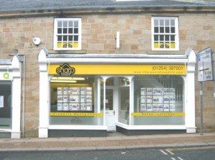 Sharp Estate Agents & Lettings Ltd, Accringtonbranch details