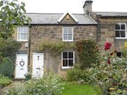 2 bed Cottage for sale in Longhirst Village...
