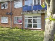 Apartment to rent in Heathfield...