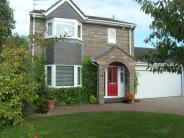 3 bed home to rent in Mill Farm, Morpeth