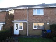 house to rent in Patton Way, Pegswood...