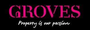 Groves Residential, Morpethbranch details