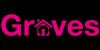 Groves Residential, Morpeth