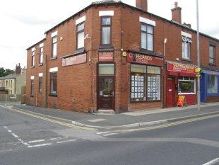 Copelands, Boltonbranch details