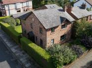 3 bed Detached house for sale in Carpenters Lane...