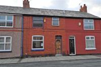 3 bed Terraced home in Newton Rd, Hoylake