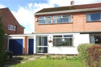 Bowness semi detached house for sale
