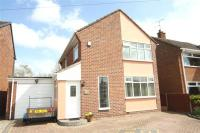 Alistair Detached house for sale