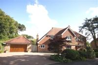 Detached home for sale in 3 Farr Hall Drive...