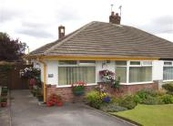 Semi-Detached Bungalow for sale in 32 Grange Road, Heswall