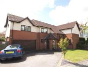 5 bed Detached house for sale in Westview, 7 Broomlands...