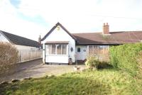 3 bed Semi-Detached Bungalow for sale in 97 Mill Hill Road, Irby