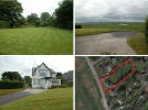 Land for sale in The Parade, Parkgate
